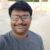 Profile picture of Pratap Reddy